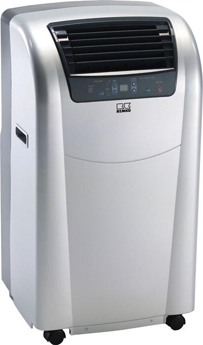Raumklimagerät RKL 300 ECO S-Line 3,1 kW