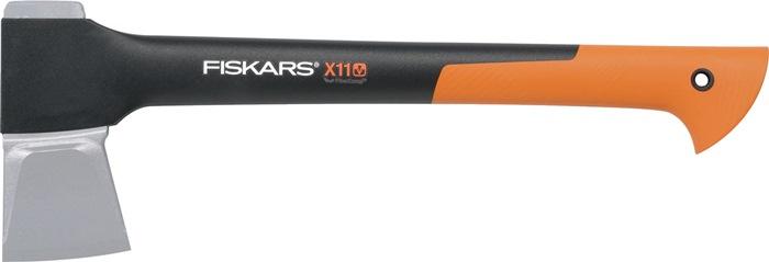 Spaltaxt X11-S L.445mm G.1100g FISKARS