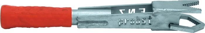 Erdnagelzieher ENZ Nagel-D.10-30mm ZN