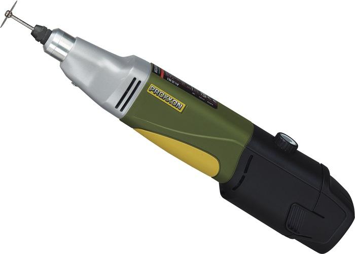 Akkugeradschleifer IBS/A 29800 10,8 V