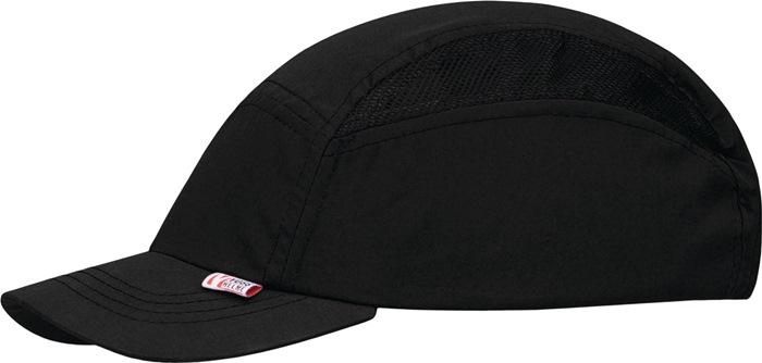 Anstoßkappe VOSS-Cap modern style