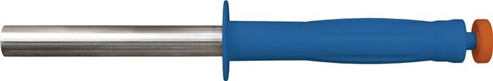 Spänesammler Magnet-L.175mm