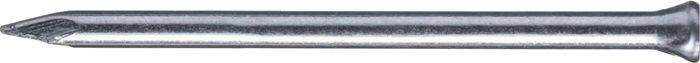 Sockelleistenstift D.1,4xL.25mm STA
