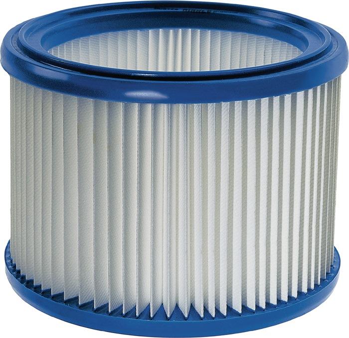 Filterelement f.Aero 21/26/31 Attix