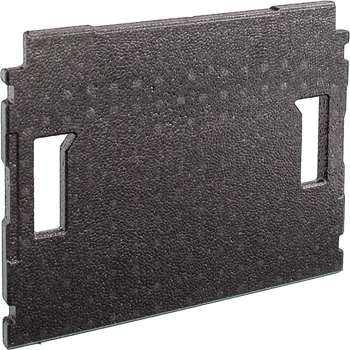 Deckeleinlage L-BOXX® Hartschaum