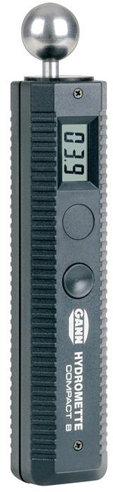 Baufeuchtemesser Hydromette Compact B BF