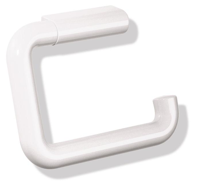 WC-Papierhalter 477.21.100 95 PA 95