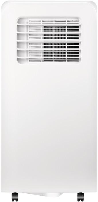 Klimagerät CM30751we 2,1 kW 0,8 l/h 20