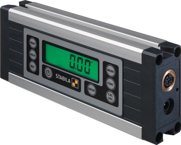 Neigungsmesser TECH 1000 DP 360Grad