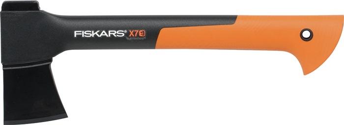 Universalaxt X7-XS L.355mm G.650 g