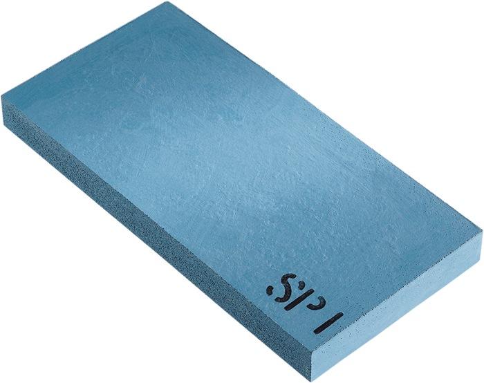 Diamant-Bohrkronen Schärfplatte SP1