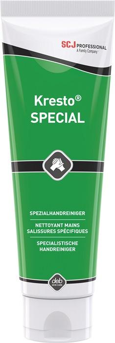 Handreiniger Kresto® SPECIAL 250ml
