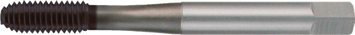 Gewindeformer DIN 2174 (371) M10 Form D