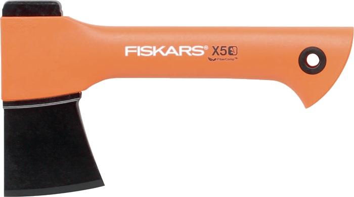 Freizeitbeil X5-XXS G.550g Stiel-L.230mm