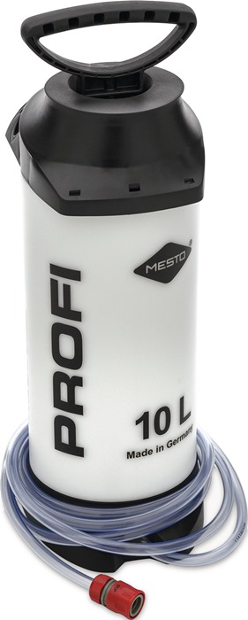 Druckwasserbehälter PROFI H2O 3270W