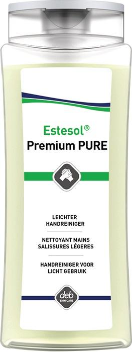 Handreiniger Estesol Premium PURE 250 ml