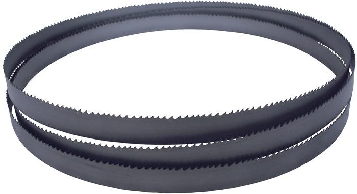 Metallsägeband 1140x13x0,65mm HSS M42