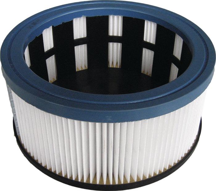 Filterelement FPP 3600 f.HS A-1432 EWS