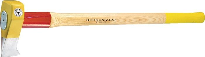 Holzspalthammer BIG-OX® 3000g