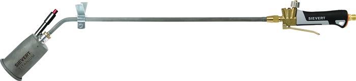 Aufschweißbrenner PRO 88 Titanium 70/850