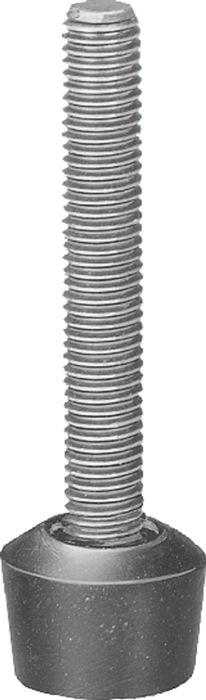 Andrückschraube Nr.6894 M10 L.116mm AMF