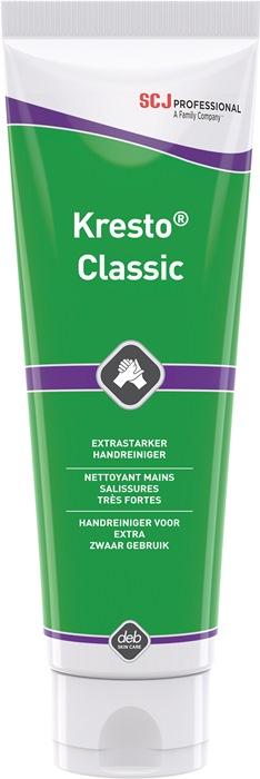 Hautreiniger Kresto® Classic 250 ml Tube