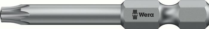 Bit 1/4 Zoll T 10 L.152mm WERA