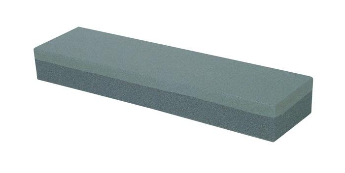 Abziehstein L200xB50xH25mm Korund