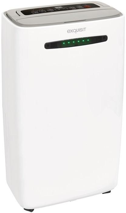Luftentfeuchter LE 2055 we 450 W