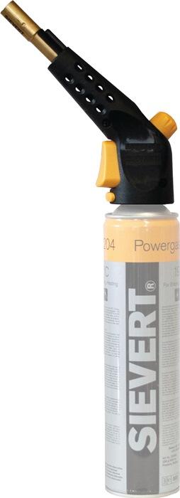 Lötlampe Powerjet 2235