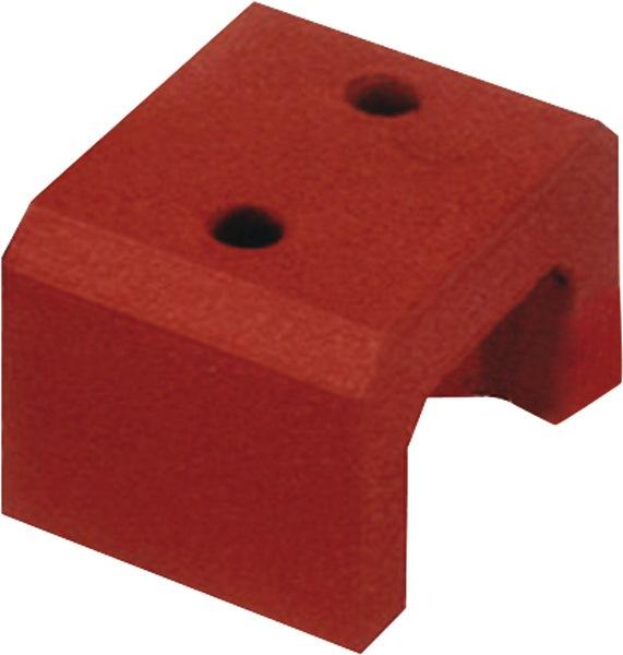 Hufeisenmagnet L.57,2xB.34,9xH.44,5mm