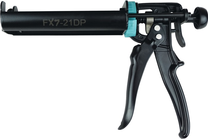 2K-Dosierpistole FX7-21DP