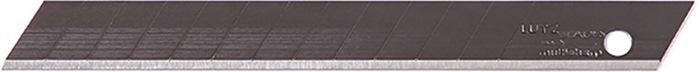 Abbrechklinge multisharp L80xB9,1xS0,4mm