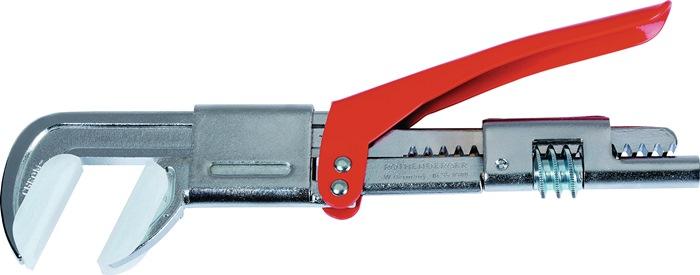 Armaturenschlüssel L.275mm