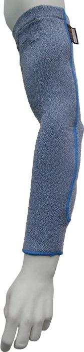 Armschützer Taeki 450mm blau