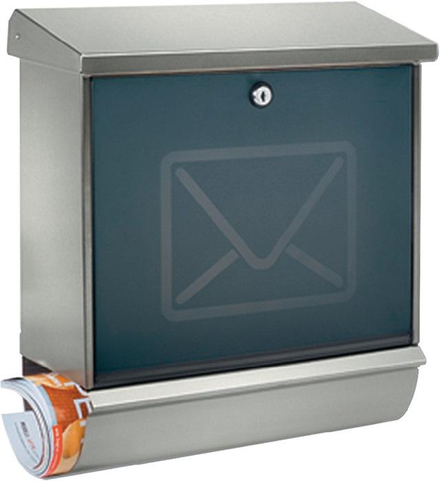 Briefkasten Lucca-Set 3713 Ni Letter