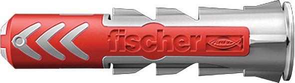 Dübel DUOPOWER D10xL50mm FISCHER