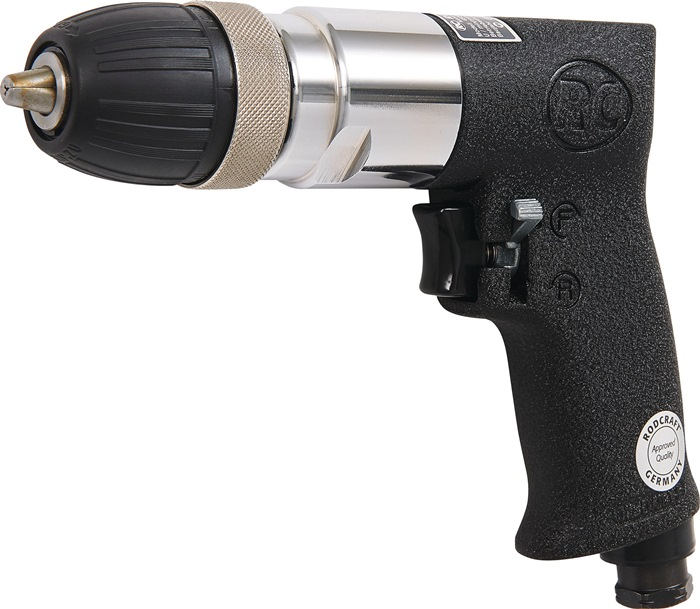 Druckluftbohrmaschine RC 4500 10mm