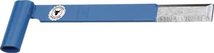 Stichaxt Schneiden-B.45mm Gesamt-L.450mm