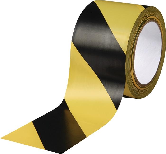 Bodenmarkierungsband Easy Tape PVC