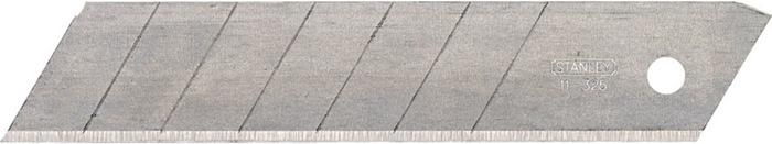 Abbrechklinge 0-11-325 L110xB25xS0,7mm 7