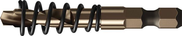 Führungsbohrer Expert Sheet Metal D.6mm