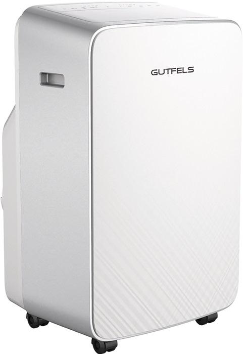 Klimagerät CM61247we 3,4 kW 1,25 l/h 38