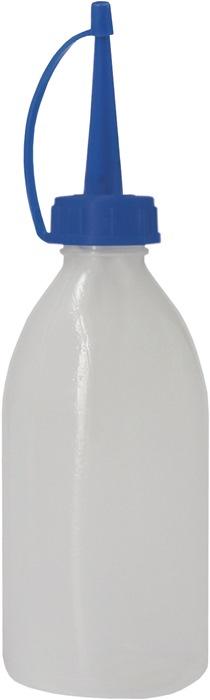 Drucköler D 125 Ku.125 ml SAMOA