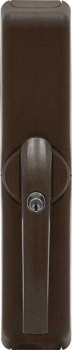 Fensterantrieb HomeTec Pro FCA3000B
