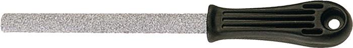 Fliesenfeile HUFA 270mm