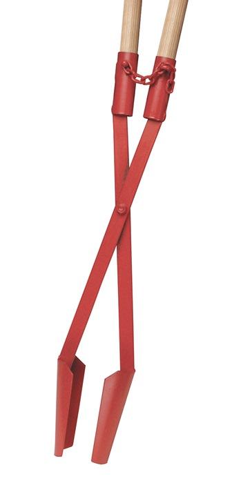 Erdlochausheber JUMBO Gr.1 200x150/110mm