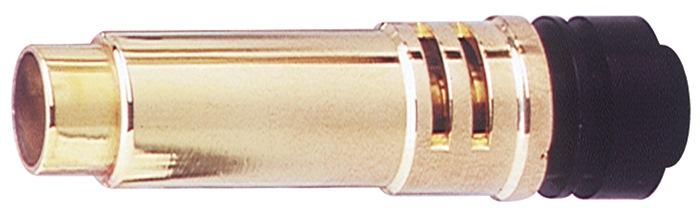 Feinbrenner X 1650 m.spitzer Flamme