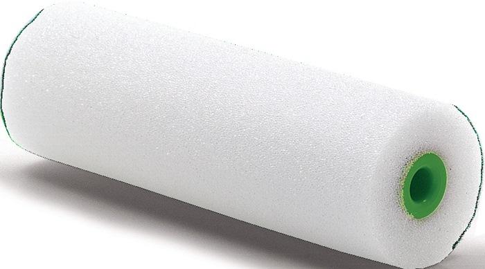 Farbwalze Fein B.100mm Kern-D.35mm 10