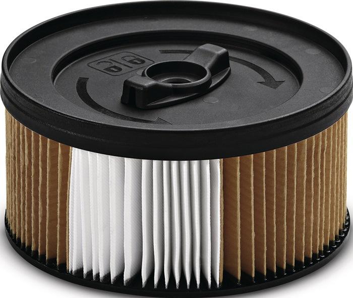 Filterelement f.WD.5.600 MP KÄRCHER